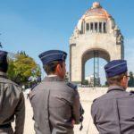 Monumento a la Revolución mexicana: la historia detrás del ambicioso proyecto que quedó inconcluso y se convirtió en emblema de Ciudad de México