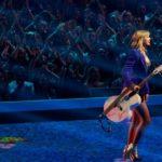 Por qué Taylor Swift no podrá cantar sus grandes éxitos en la gala donde la reconocen como Artista de la Década
