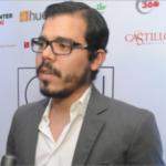 Hijo de Daniel Ortega amenaza citando a Sandino: «La libertad no se conquista con flores sino a balazos»