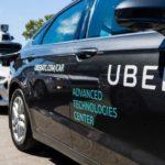Autos sin conductor de Uber: la distracción humana que fue la «causa inmediata» de un fatal accidente en Arizona