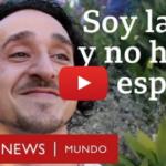 «Soy latino, no hablo español y siento vergüenza por eso»
