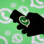 WhatsApp: cómo protegerte del «fraude del chip perdido» y otras 3 estafas habituales