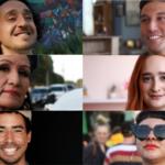 ¿Hablas español? | 6 cosas que aprendimos en el viaje de BBC Mundo para mostrar el poder de nuestro idioma en Estados Unidos en la era de Trump