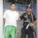 Grandes crímenes | Triple crimen en Acoyapa por herencia. Dos hermanos mataron a su madre, hermana y una trabajadora en 2015