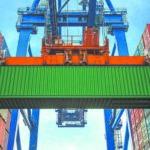 Exportadores logran que ingresos por envíos rebasen los 2,500 millones de dólares pese a dificultades económicas internas
