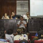 Museo de la Memoria contra la Impunidad refuta la «maquinaria de mentiras del régimen de Ortega»
