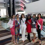 Miss Universo 2019 y dónde verlo en vivo: fecha, hora, canal y más