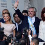 ¿Qué esperan en Venezuela de la nueva presidencia en Argentina?