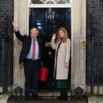 Boris Johnson gana en Reino Unido: el Brexit y otras 2 interrogantes que deja la histórica victoria de los conservadores en las elecciones