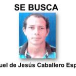 Policía captura a tercer sospechoso del crimen del italiano y su pareja en Managua
