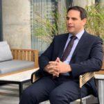 Embajador Trujillo: Sanciones a Venezuela han sido un éxito