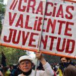 Protestas en Chile: cómo es la nueva ley que aumentará las pensiones mínimas un 50%