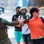Protestas en Chile: informe ONU reitera que se han producido un «elevado número» de violaciones graves a los derechos humanos