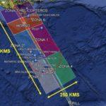 Avión Hércules desaparecido en Chile: encuentra restos que «podrían ser parte» del C-130