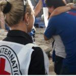 Dictadura de Ortega autoriza a Comité Internacional de la Cruz Roja instalar delegación pero bajo advertencias
