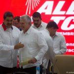 Bloque de la ALBA rechaza acusaciones de EE. UU. de promover crisis en la región