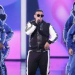YouTube: los 5 videos de música latina que se convirtieron en los más vistos del mundo en esa plataforma en 2019