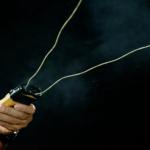 BolaWrap: la polémica arma estilo Batman que prueba la policía de Estados Unidos