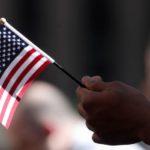 Estados Unidos: Avanza proyecto para naturalizar a trabajadores agrícolas indocumentados