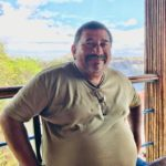 Régimen libera a nueve reos de La Modelo, entre ellos el preso político Evert Centeno Hernández