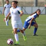 Dos futbolistas nicaragüenses jugarán con el Saprissa de Costa Rica