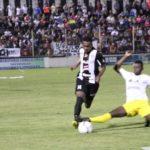 La última carta del Diriangén ante Managua FC, el primer equipo que aspira al doblete en 23 años