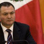 Genaro García Luna: EE.UU. detiene por vínculos con el Cartel de Sinaloa al exjefe de Seguridad Pública de México