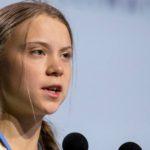 Greta Thunberg versus Jair Bolsonaro: el presidente de Brasil insiste en atacar a la joven activista sueca