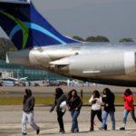 Guatemala busca más visas para sus trabajadores en EE.UU.