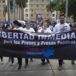 El desafío de ser defensor de Derechos Humanos en Nicaragua