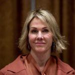 Embajadora de EE.UU. ante la ONU esboza metas en Consejo de Seguridad