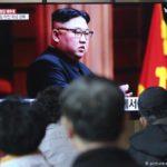 Pyongyang llama a la «autosuficiencia» y eleva tono contra EE.UU.