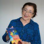 La educación musical en Nicaragua «está en pañales» dice Lylliam Meza de la Rocha al publicar su primer libro de memorias