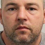 Joseph McCann: las brutales violaciones por las que condenaron a 33 cadenas perpetuas a un preso liberado por error en Reino Unido