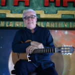 Luis Enrique Mejía Godoy: «Hay que tener fe y no perder la esperanza. ¡Tiene que amanecer!»