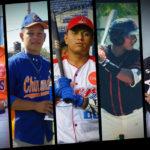 Las cinco revelaciones jóvenes de la Liga Profesional