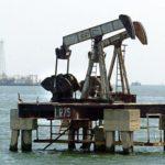 Aprueban reforma a la ley especial de hidrocarburos y dan nuevos incentivos fiscales al sector