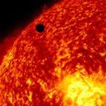 Sonda Parker: los misterios del Sol que reveló la primera nave espacial en «tocar» el borde de nuestra estrella