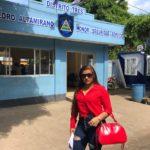 Policía da por perdido el expediente de la denuncia contra el «Chocorroncito»