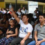 Así cierra sus puertas el Museo de la Memoria contra la Impunidad
