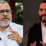 Mauricio Funes acusa a Nayib Bukele y a la «derecha de Nicaragua» de orquestar un atentado y llevarlo a El Salvador