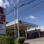 Estaciones DNP amanecen sin compradores, mientras régimen orteguista reparte combustible a sus seguidores