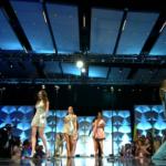 Así fue la preliminar de Miss Nicaragua en Miss Universo