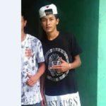 Detienen a primo de preso político en Wiwilli, Nueva Segovia
