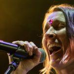 Andrea Echeverri sobre la versión feminista de «Ingrata» de Café Tacvba: «Con las músicas modernas, las mujeres estamos otra vez en el lugar de las perras»