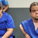 La historia de Adrián Guerrero, el hombre que mató a sus padres por odio y por dinero