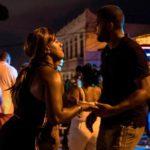 La bachata dominicana es declarada Patrimonio de la Humanidad
