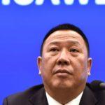 Huawei: los argumentos del gigante tecnológico chino para que EE.UU. levante el veto a sus productos