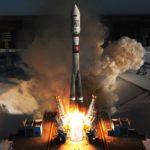 Cómo el espacio se volvió el nuevo «teatro de guerra» entre Rusia, China y Estados Unidos