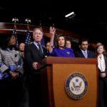 EE.UU.: Demócratas dan visto bueno a nuevo tratado comercial con México y Canadá